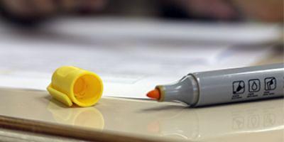 Mesas de Examen Marzo 2021- Recomendaciones
