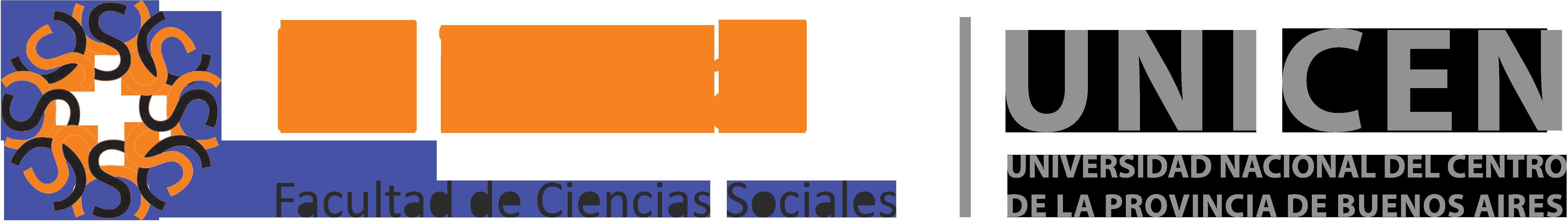 Facultad de Ciencias Sociales - artículo Morales